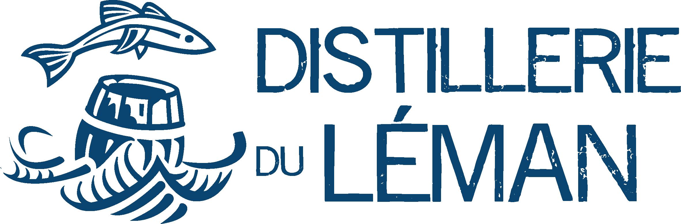 Distillerie du Léman