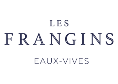 Les Frangins, Genève